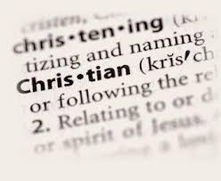 real christians krisko disko