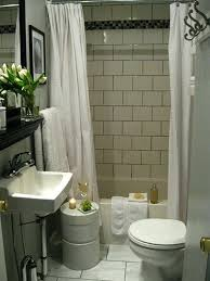 ideen f r kleine badezimmer deko ideen bad matthewbjordan me