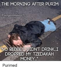 Purim Meme - 25 best memes about purim purim memes