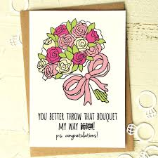 congratulations on engagement card wedding card wedding card engagement card wedding day
