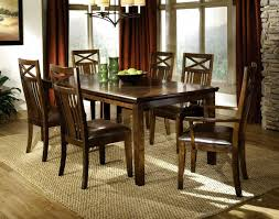 Chair Back Covers For Dining Room Chairs Uncategorized Chair Dining Table Sets Chairs Solid Wood Back
