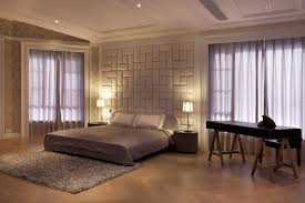Innovative Zen Style Interior Design Zen Style Home Interior - Zen style interior design