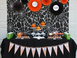 Halloween Decoration Party Ideas Best 10 Halloween Party Ideas On Pinterest Haloween Party