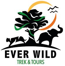 safari binoculars clipart faq u2013 ever wild tours