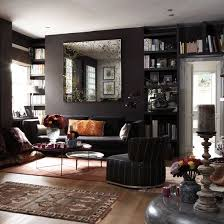 livingroom accessories 30 moody living room décor ideas digsdigs