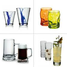bicchieri vetro ingrosso bicchieri rivenditore durobor rivenditore arcoroc
