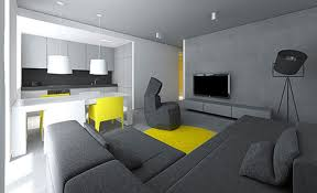 studio flat design studio flat design ideas modern small interior tamizo home living