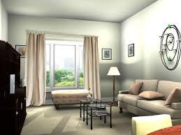 Tv Wall Decoration For Living Room by Living Room Hanging Rack Tv Ideas Lighting Rack Design