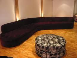 Custom Living Room Furniture Sofa Residential Made Custom Sofa
