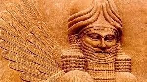 the lost book of enki memoirs and prophecies of an