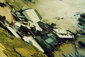 the impact of coastal erosion in australia coastalwatch com