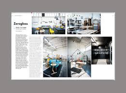 Interior Design Websites In India Interior Design Magazines Advertising Rates The Media Ant Ad Agency