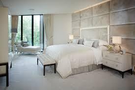 Bedroom Lamps Contemporary - crystal floor lamp bedroom contemporary with airy feel bedside