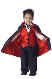 Heath Ledger Halloween Costume Photo Video Gallery Ventura County Star Costumes