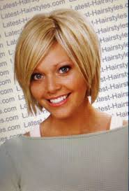 172 best hair images on pinterest hairstyles hair and hairstyle
