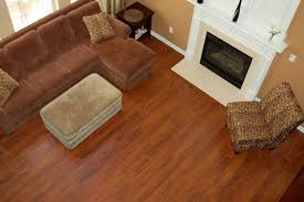 flooring which is better engineered hardwood or solid laminate