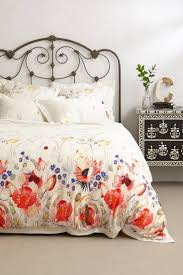 63 best comfy looking bed images on pinterest bedroom ideas