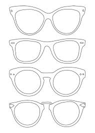 how to take ray ban logo off glasses www panaust com au