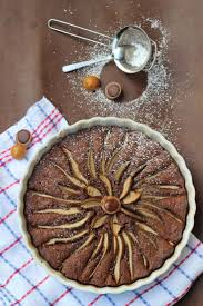 153 best toffifee images on pinterest bakeries muffins and youtube