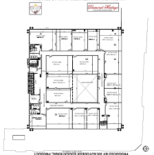 floor plans for commercial office spaces in stand road u2013 diamond