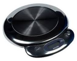 philips de cuisine philips hr2395 00 balance de cuisine hr2395 achat preparation
