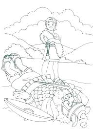 coloring pages king josiah king josiah coloring page bible coloring pages king boy king josiah