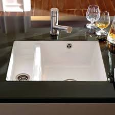 Kohler Sinks Kitchen Kohler Undermount Kitchen Sink Bloomingcactus Me