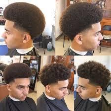 hair twist sponge curl sponge hair twist brush really works nice hairstyles hair