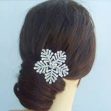 hair ornaments hair ornaments bridal rhinestone hair comb wedding hair