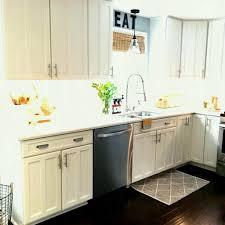 best benjamin moore colors coffee table best benjamin moore paint colors for kitchens