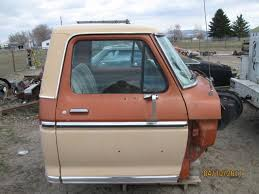 79 Ford F150 Truck Bed - rust free 73 79 cab ford truck enthusiasts forums