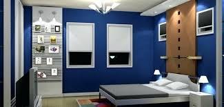 repeindre une chambre peindre sa chambre choisir la peinture de sa chambre on decoration