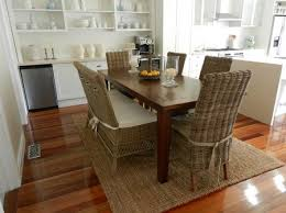 kitchen rug ideas kitchen rugs ideas www tidyhouse info