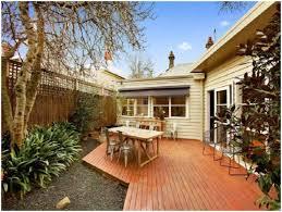 backyards small backyard deck ideas deck design ideas for small