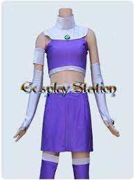 Raven Teen Titans Halloween Costume 170 Hero Costume Images Hero Costumes Fandom