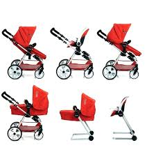 strollers for babies toys r us baby strollers stroller babies alive doll canada