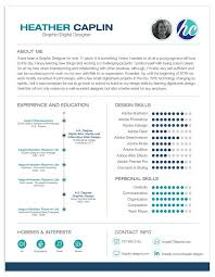 simple creative resumes best 25 simple resume format ideas only on pinterest simple cv