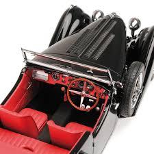 bugatti type 57c corsica roadster 1938 model cars review