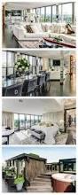 the 25 best interior design degree ideas on pinterest interior