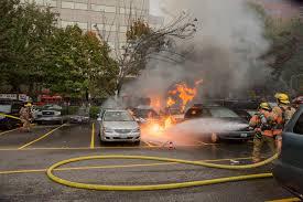 North Bay Fire Department Oregon by Portland Fire U0026 Rescue News Via Flashalert Net
