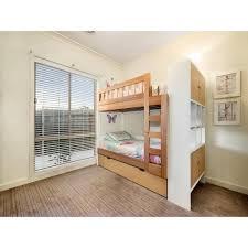 Find Bunk Beds Vogue Bunk Bed Bunk Beds Beds And Bunk Bed