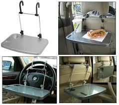 Laptop Steering Wheel Desk Buy Multipurpose Car Mini Laptop Tray Steering Wheel Desk Multi