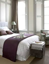 Best Aubergine Images On Pinterest Kitchen Nature And Colors - Aubergine bedroom ideas