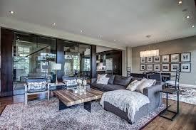 Livingroom Realty 100 Livingroom Calgary Family Friendly Home 2bedroom With