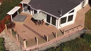 Homes With Detached Guest House For Sale Homes For Sale Oceanfront Gem Coast Of Brookings Oregon Sold