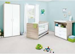 chambre bebe complete solde tete de lit rangement louer une chambre chez un particulier complete