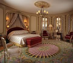 Pink Bedroom Rug Bedroom Engaging Picture Of Modern Gold Victorian Bedroom
