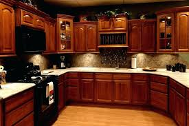 maple cabinets with white countertops honey oak cabinets with white countertops medium size of honey maple