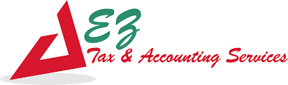 tax services ez tax and accounting service inc
