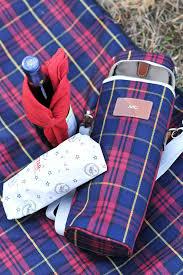 a christmas tree farm picnic fall picnic ideas my style vita